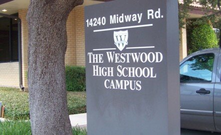 About Westwood